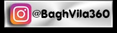 اینستاگرام باغ ویلا 360