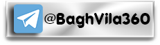 تلگرام باغ ویلا 360